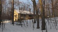 16700 Walker Grass Lake MI, 49240