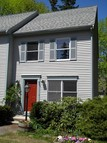 83 Middle Street, Unit #1 Hallowell ME, 04347