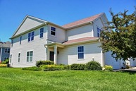 2890 Glacier Way Wauconda IL, 60084