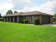 17614 West Manhattan Road Elwood IL, 60421
