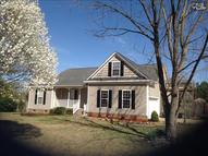 729 Cherry Blossom Road Gaston SC, 29053