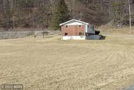 3328 Route Seneca Rocks WV, 26884