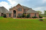 1009 Portsmouth Place Crowley TX, 76036
