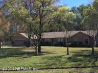2390 Black Forest Ct Saint Johns FL, 32259