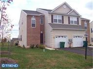 526 Clearview Dr Souderton PA, 18964