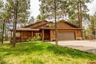 1405 Majestic Pagosa Springs CO, 81147