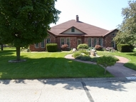 446 Ashwood Ct. Troy OH, 45373