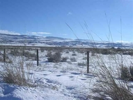Lot 931 Clarkston Road Three Forks MT, 59752