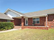 2334 Tailwinds Drive Purcell OK, 73080
