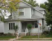 505 S Main Rockford OH, 45882