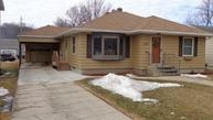 612 South Jeffeson New Ulm MN, 56073