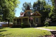 617 East Main Cherryvale KS, 67335