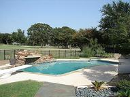 10 Riviera Court Trophy Club TX, 76262