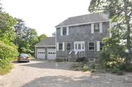 7 Russell Way North Truro MA, 02652