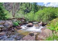 6211 Highway 103 Idaho Springs CO, 80452