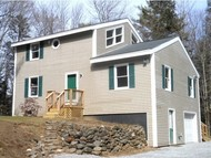12 Barry Highlands Rd Danbury NH, 03230