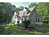 31 Sandy Brook Dr Durham NH, 03824