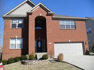 124 Shinnecock Hills Dr Georgetown KY, 40324