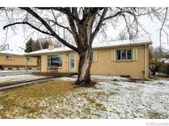 3333 West Wagontrail Drive Englewood CO, 80110