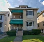 1505 1507 Quincy Ave Dunmore PA, 18509