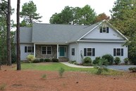 108 Fawnwood Dr West End NC, 27376