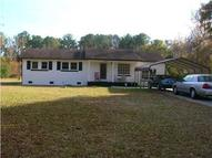 7061 Highway 162 Hollywood SC, 29449