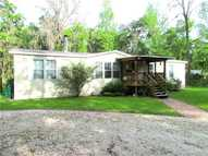 Address Not Disclosed Brooksville FL, 34614