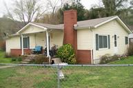 1009 Briceville Hwy Rocky Top TN, 37769