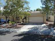 8821 Litchfield Av Las Vegas NV, 89134