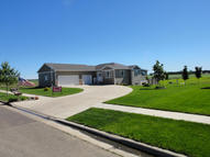 1918 9th St Watertown SD, 57201