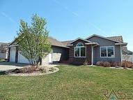 412 N Crestview Dr Brandon SD, 57005