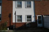 4204 Hollins Ferry Road Baltimore MD, 21227