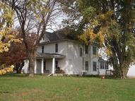 59162 Indian Creek St Atlantic IA, 50022