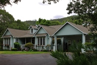 8747 John Day Dr Gold Hill OR, 97525