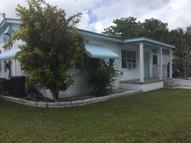 13 Cactus Drive Key West FL, 33040