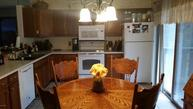 2860 Fairway Drive Dorr MI, 49323