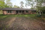 47034 River Road Hammond LA, 70401