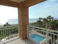 1201 1st St North 204 Jacksonville Beach FL, 32250