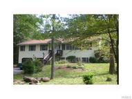 612 Shoddy Hollow Road Middletown NY, 10940