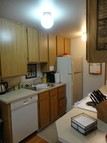 25735 115th Ave Se J 202 Kent WA, 98030