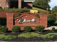 185 Chavelle Ct Lot #9 Pittsburgh PA, 15239