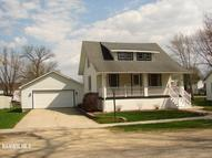 111 S Third Forreston IL, 61030