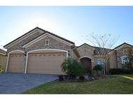 10014 Hatton Cir Orlando FL, 32832