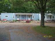 4621 Rte 447 (Creek Rd) Apt 3 Cresco PA, 18326