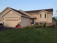 28731 Lakeside Trail Lindstrom MN, 55045