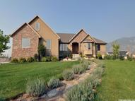 141 S 1225 W Farmington UT, 84025