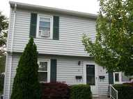 45 Atwood Ave Pawtucket RI, 02861