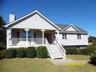 300 Carl Ceder Hill Road Winder GA, 30680