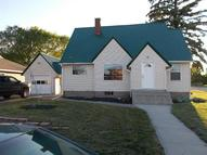 627 Longview Ave Oakley KS, 67748