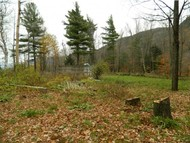 239 Birch Ledge Bristol VT, 05443